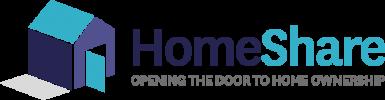HomeShare Tasmania